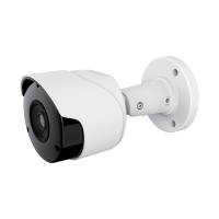 BULLET CAMERA EL-2232 2MP IP66