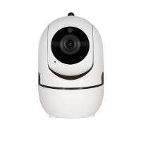 EL-2019Y WI-FI SMART INDOOR CAMERA 1MP