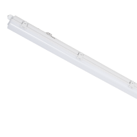 STELLAR BELLA LED 36W (1200mm) 6500K IP65