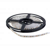 LED STRIP 5630 H.E.24VDC 9,6W/m 72pcs/m 6500K IP25