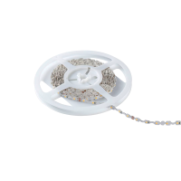 S-LED STRIP 3528 24VDC 12W 60PCS/M IP20 3000K