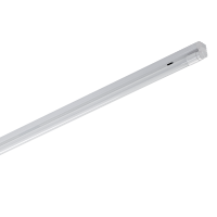 LED LÁMPATEST LED FÉNYCSŐVEL 18W 6400K 1260mm